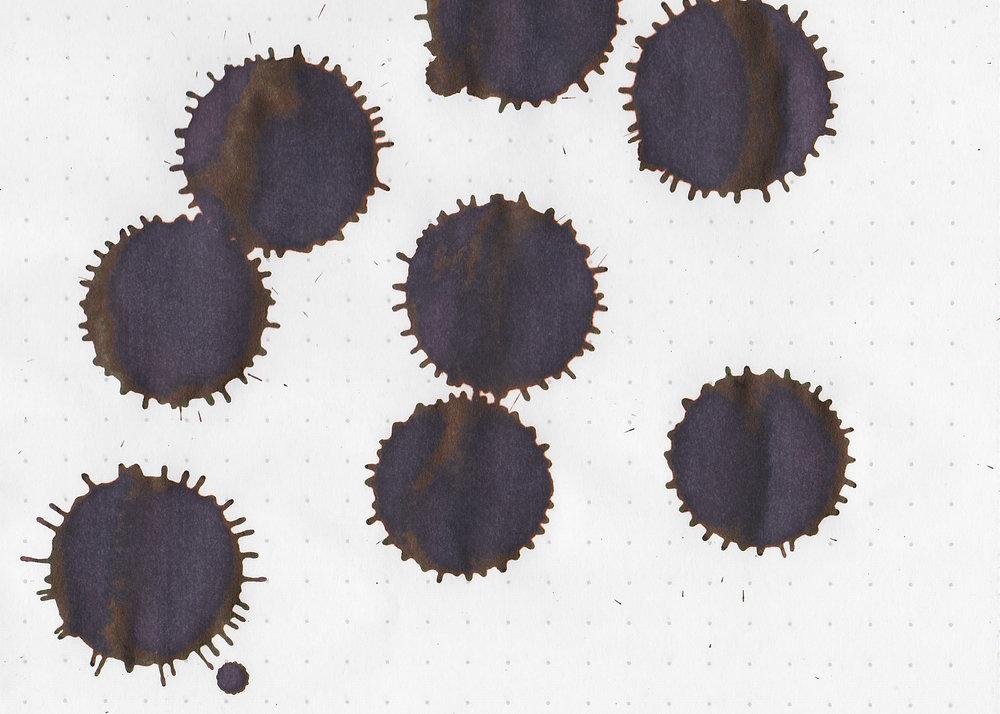 nk-nada-brown-4.jpg