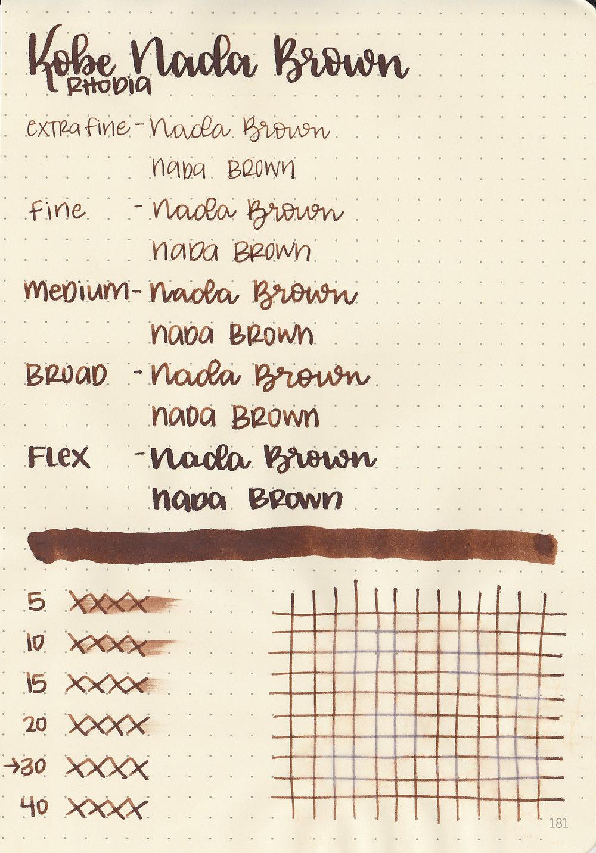 nk-nada-brown-5.jpg