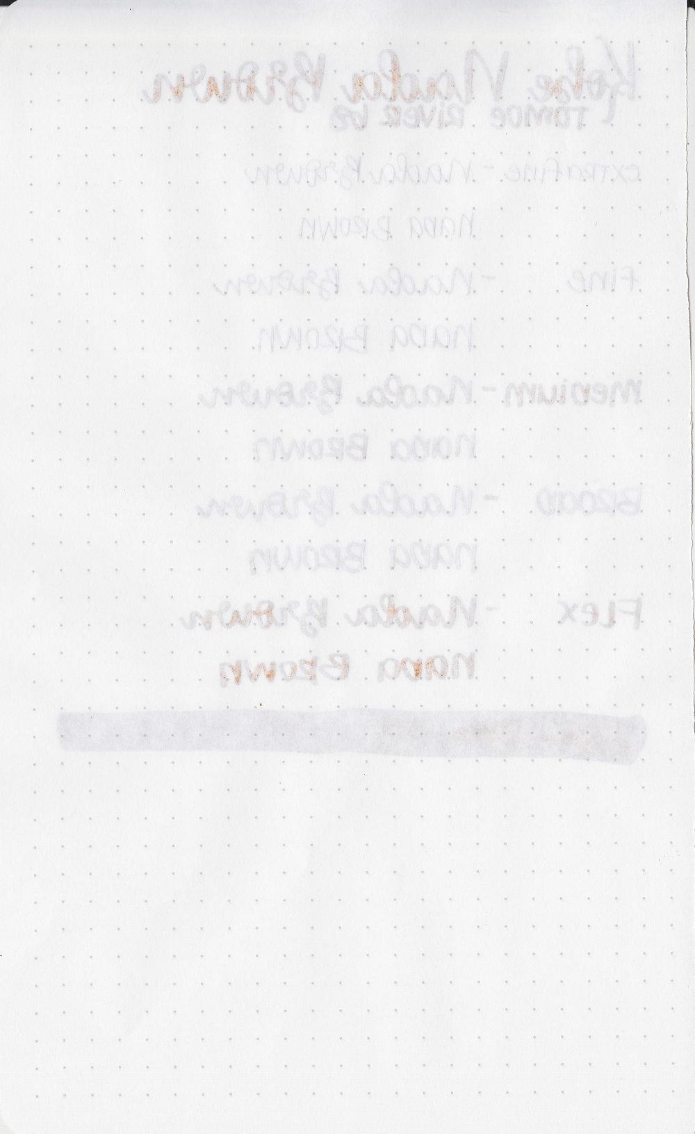 nk-nada-brown-8.jpg