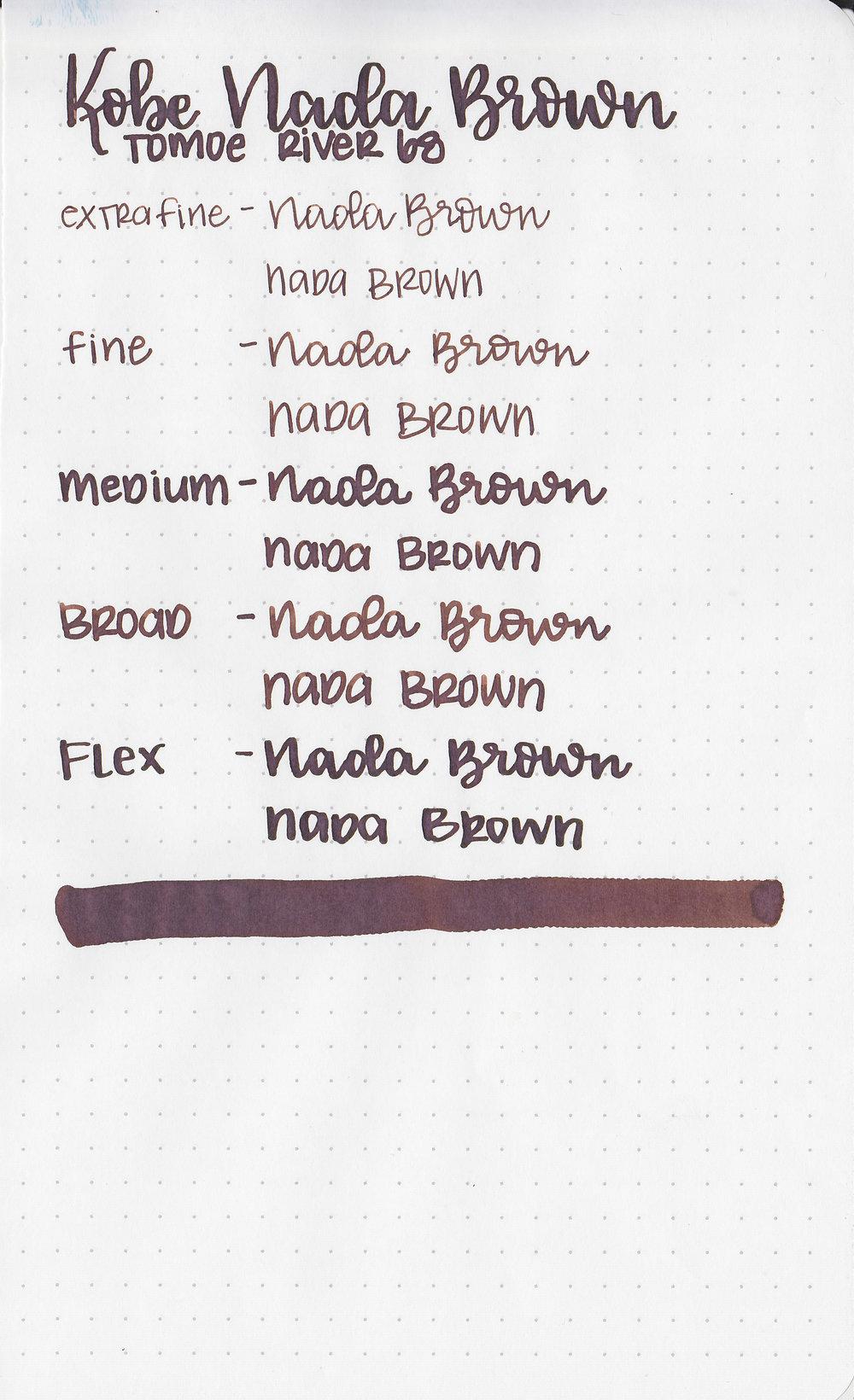 nk-nada-brown-7.jpg