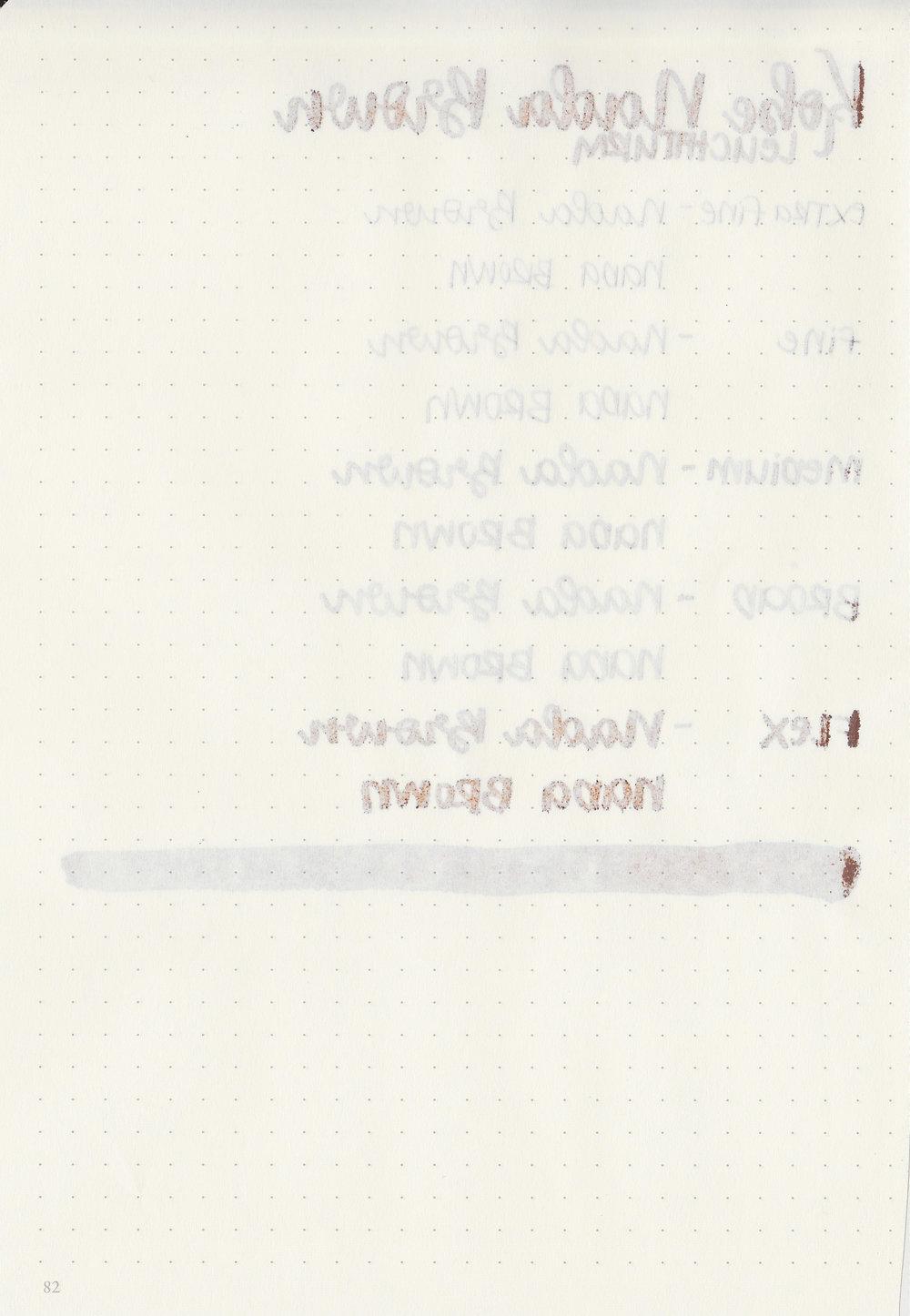 nk-nada-brown-10.jpg