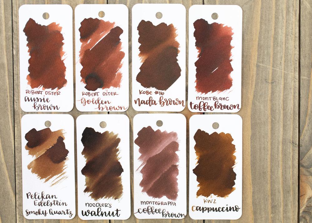 nk-nada-brown-w-1.jpg
