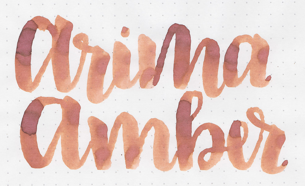nk-arima-amber-10.jpg