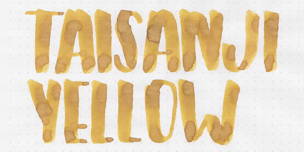 nk-taisanji-yellow-2.jpg