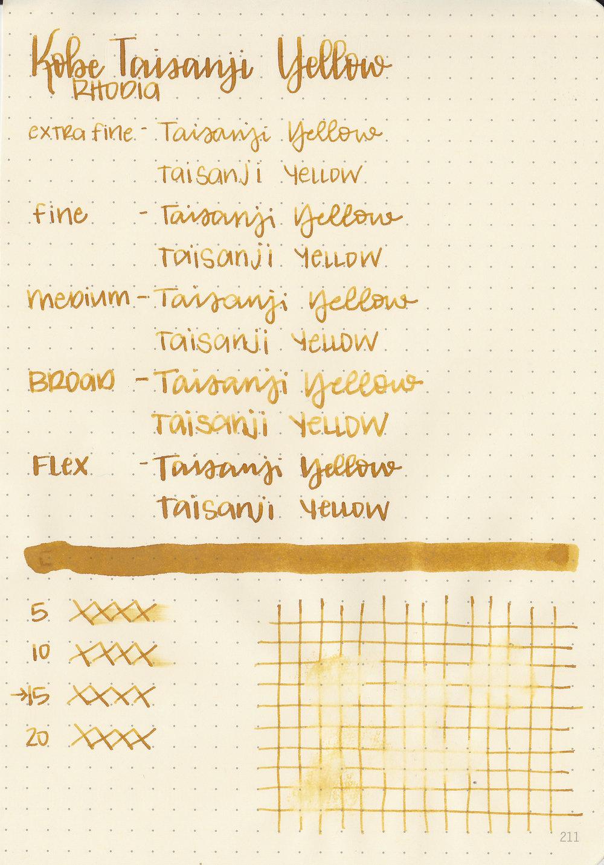 nk-taisanji-yellow-5.jpg
