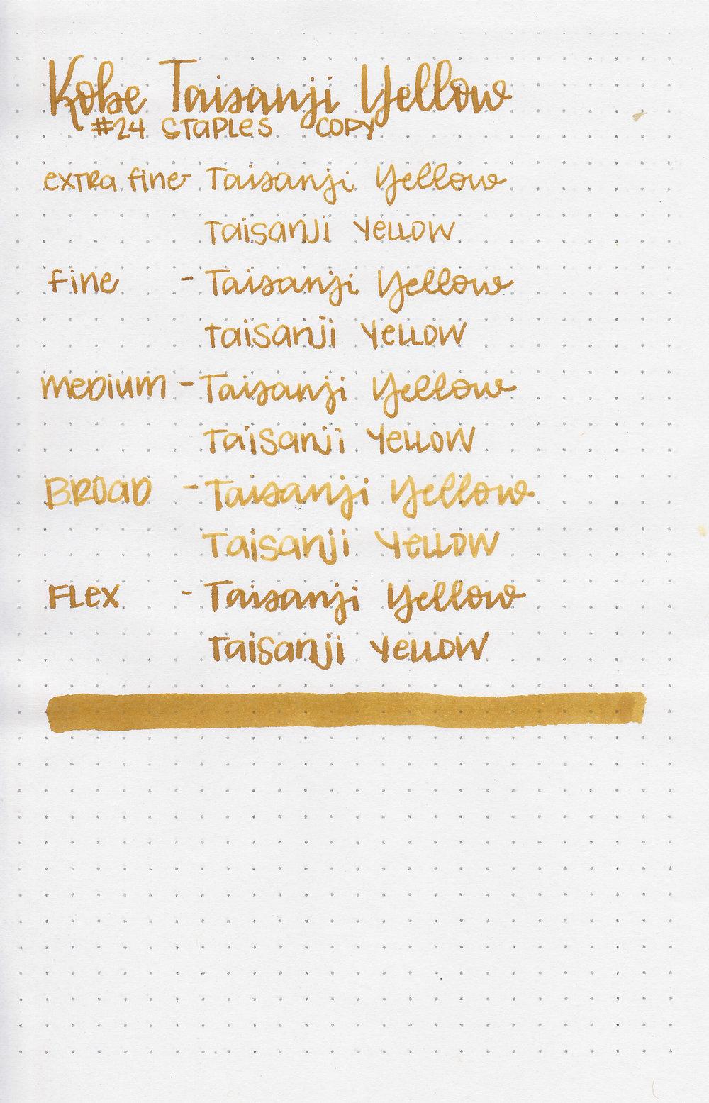 nk-taisanji-yellow-11.jpg