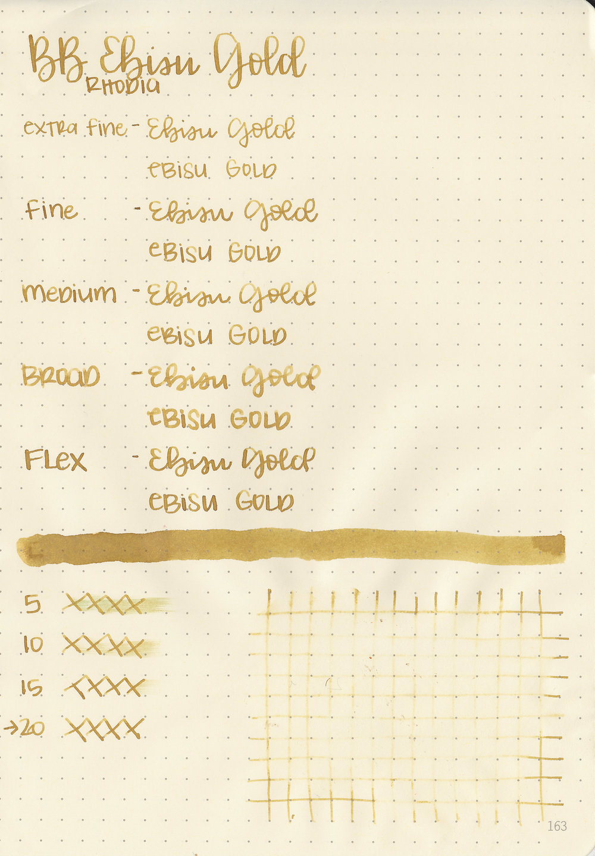 bb-ebisu-gold-5.jpg