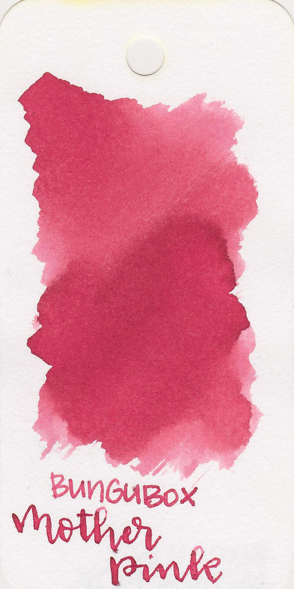 bb-mother-pink-1.jpg