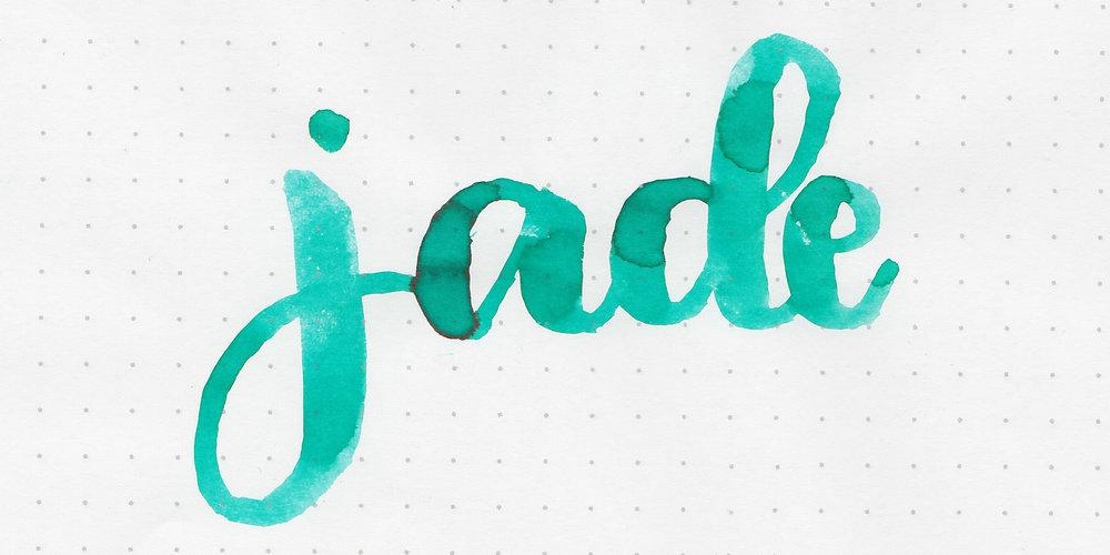 pe-jade-4.jpg