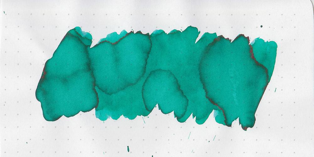 pe-jade-5.jpg
