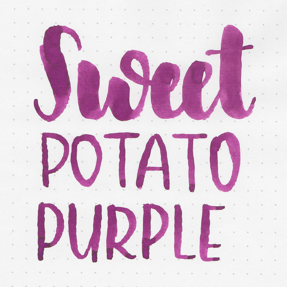 bb-sweet-potato-purple-4.jpg