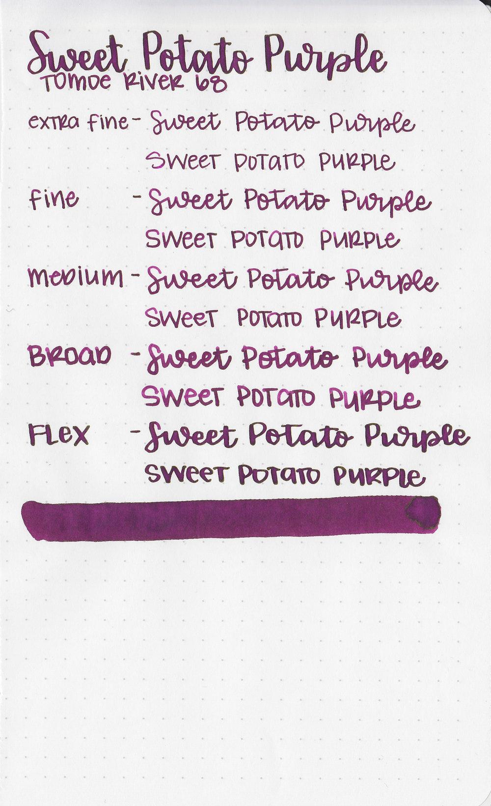 bb-sweet-potato-purple-9.jpg