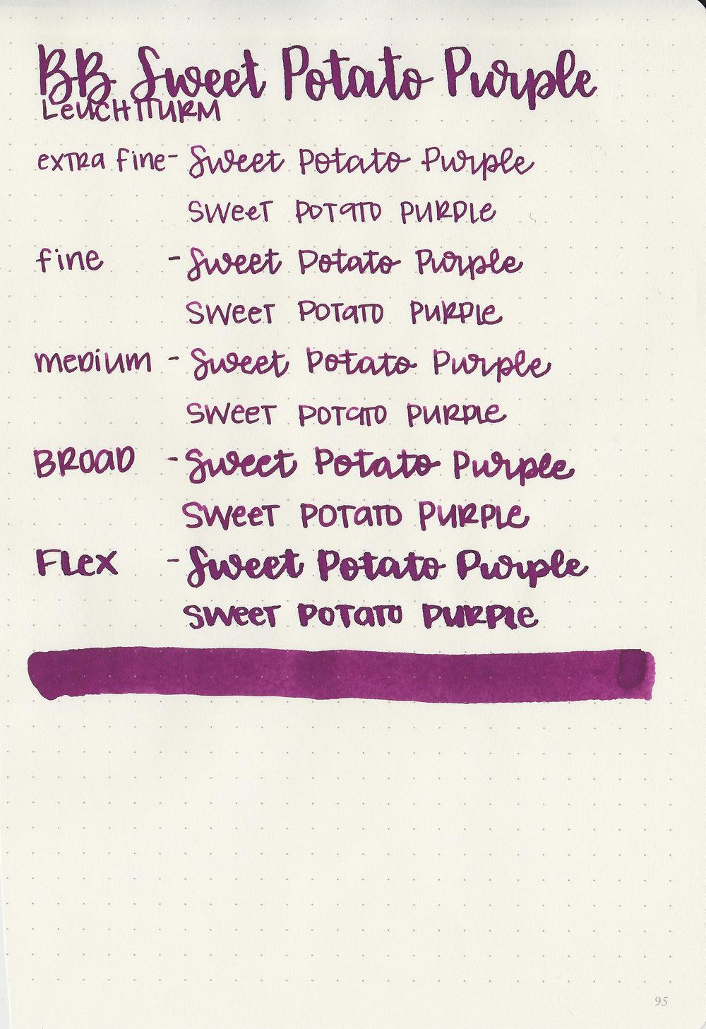 bb-sweet-potato-purple-11.jpg