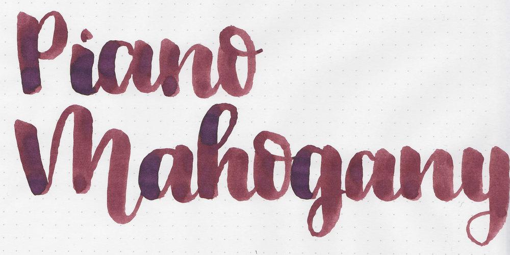 bb-piano-mahogany-4.jpg