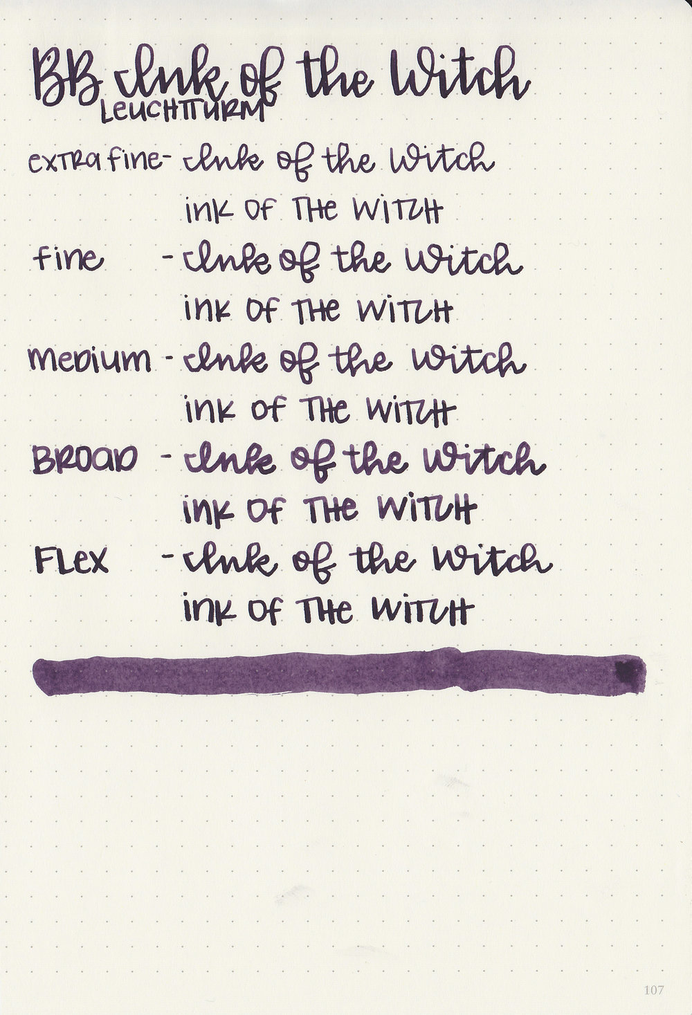 bb-ink-of-the-witch-14.jpg