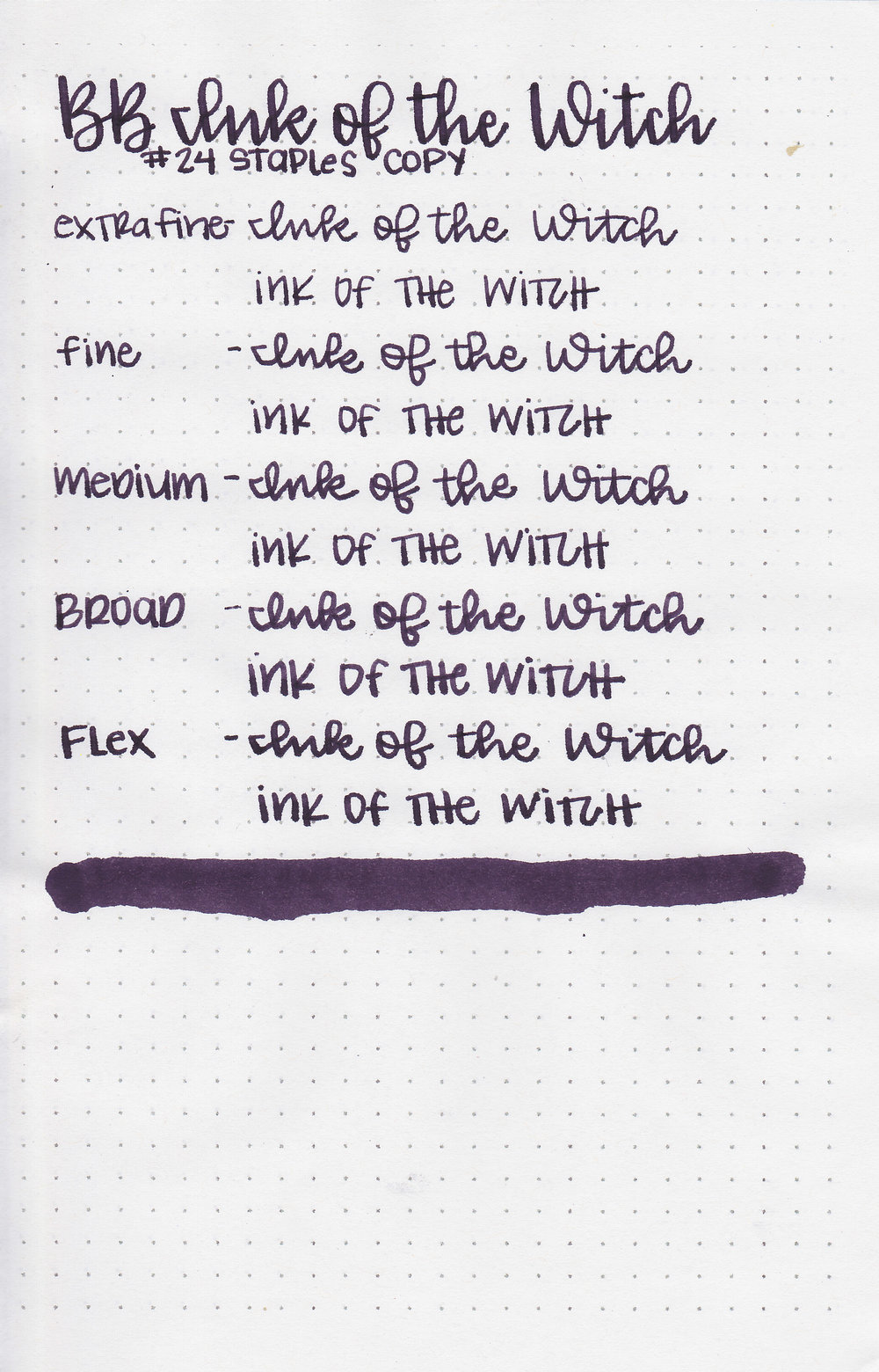 bb-ink-of-the-witch-5.jpg