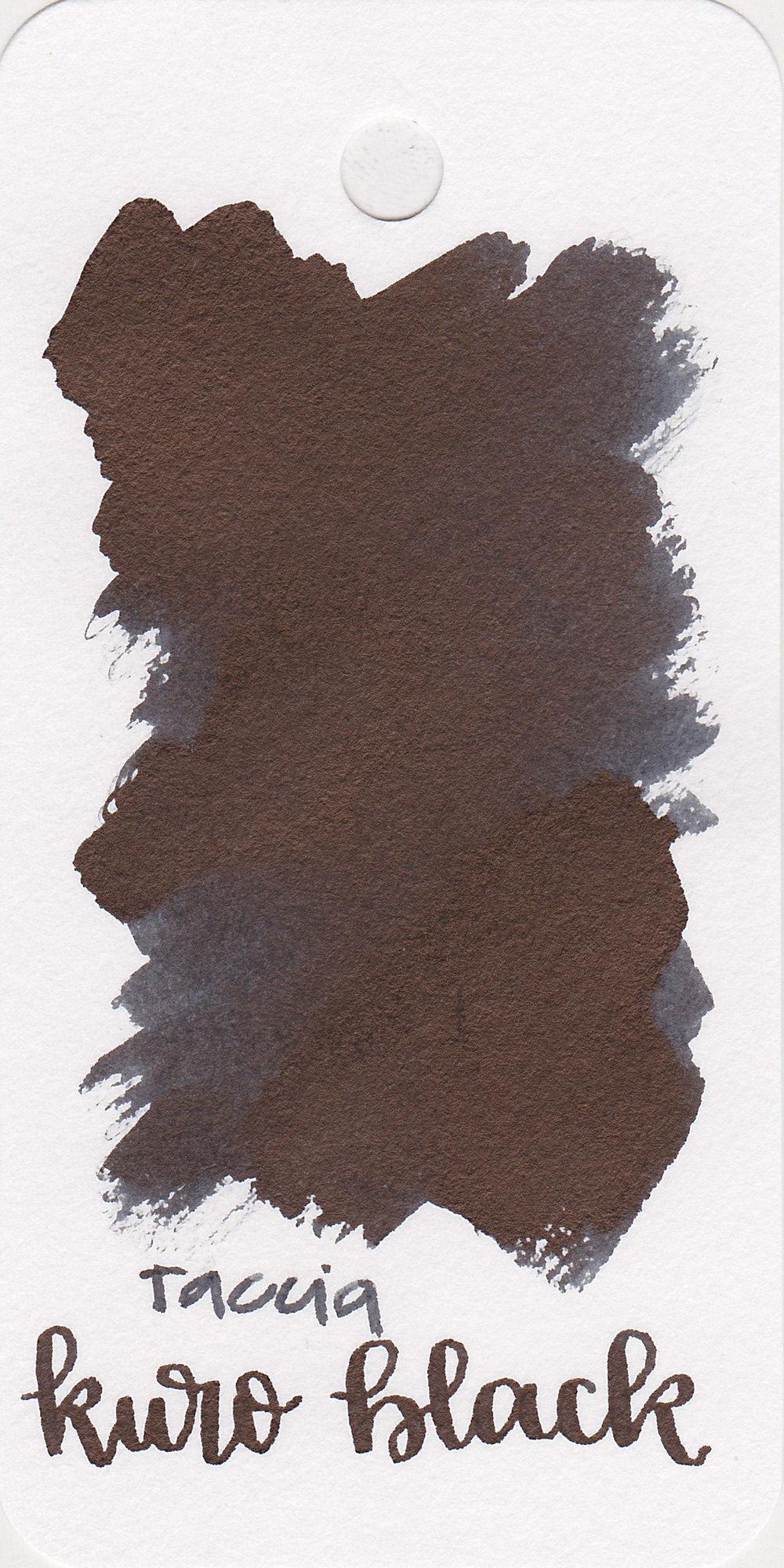 tac-kuro-black-1.jpg