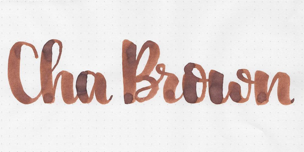 tac-cha-brown-2.jpg