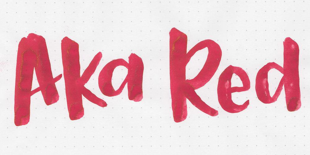 tac-aka-red-2.jpg