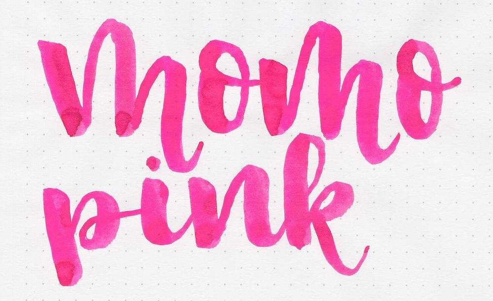 tac-momo-pink-2.jpg