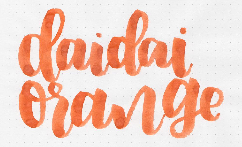 tac-daida-orange-2.jpg