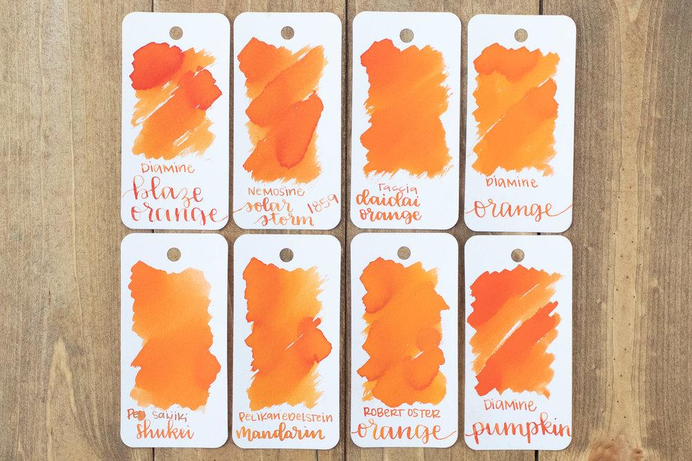 tac-daida-orange-w-1.jpg