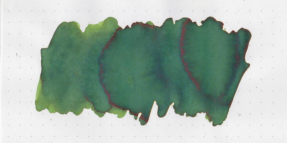 tac-uguisu-olive-green-3.jpg