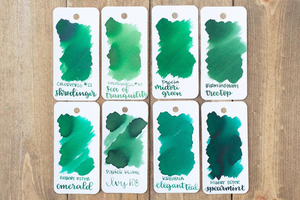 tac-midori-green-w-1.jpg