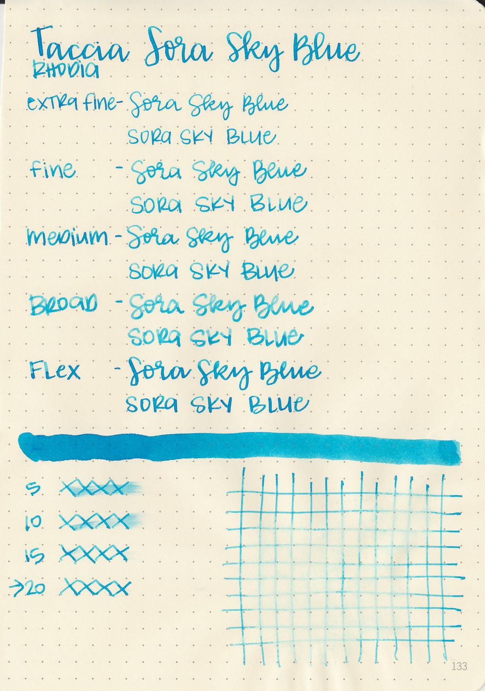 tac-sora-sky-blue-7.jpg