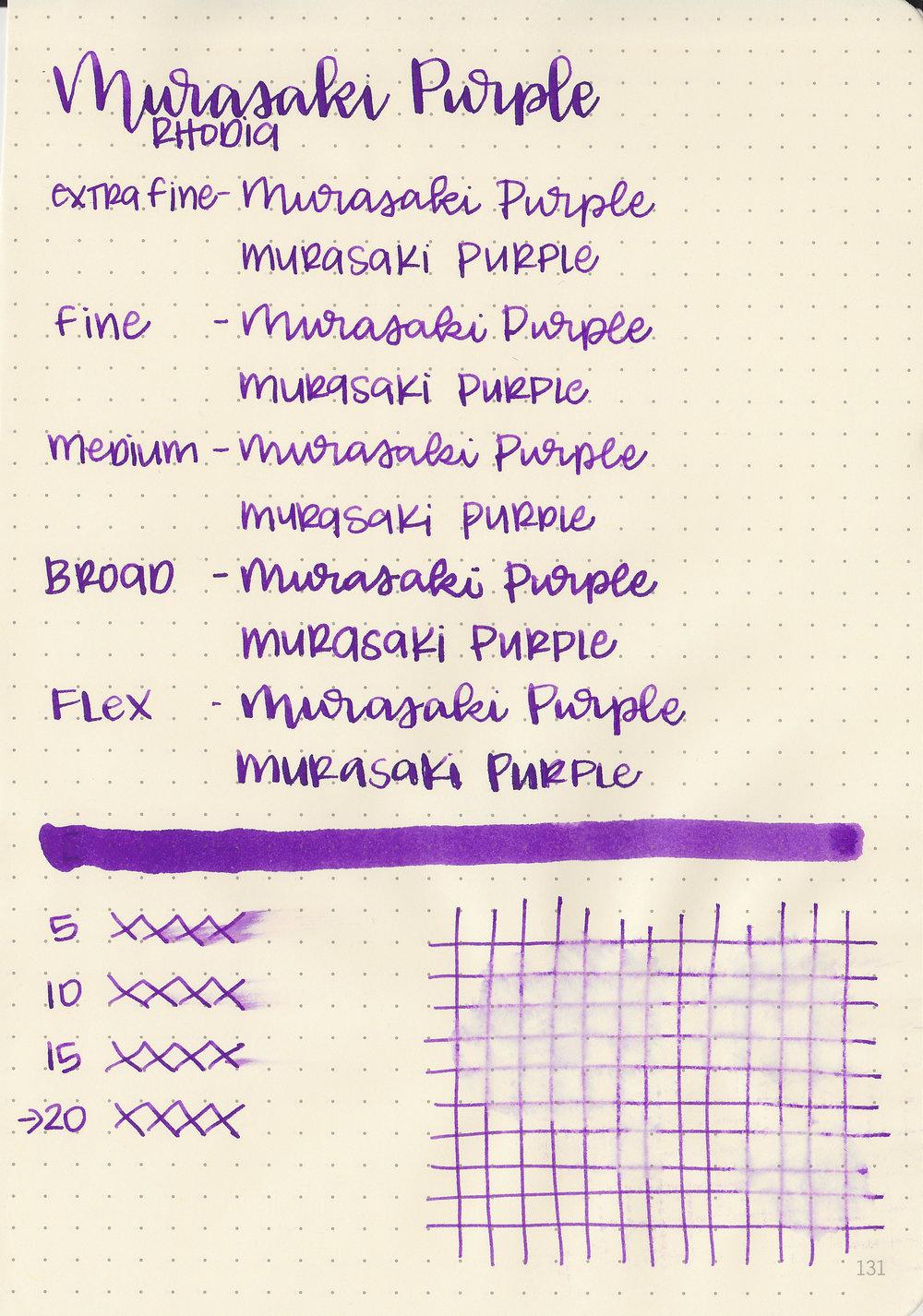 tac-murasaki-purple-7.jpg
