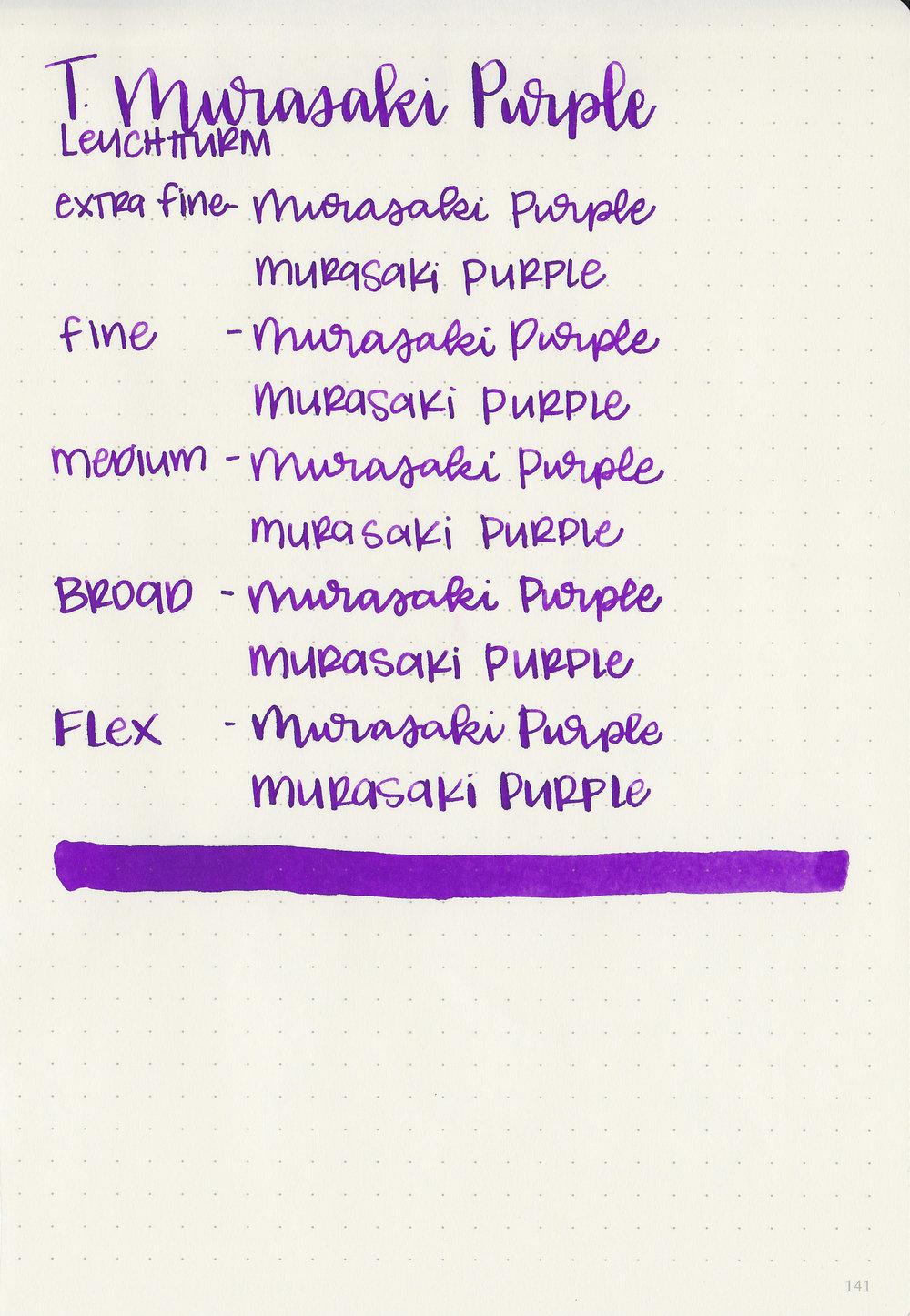 tac-murasaki-purple-11.jpg