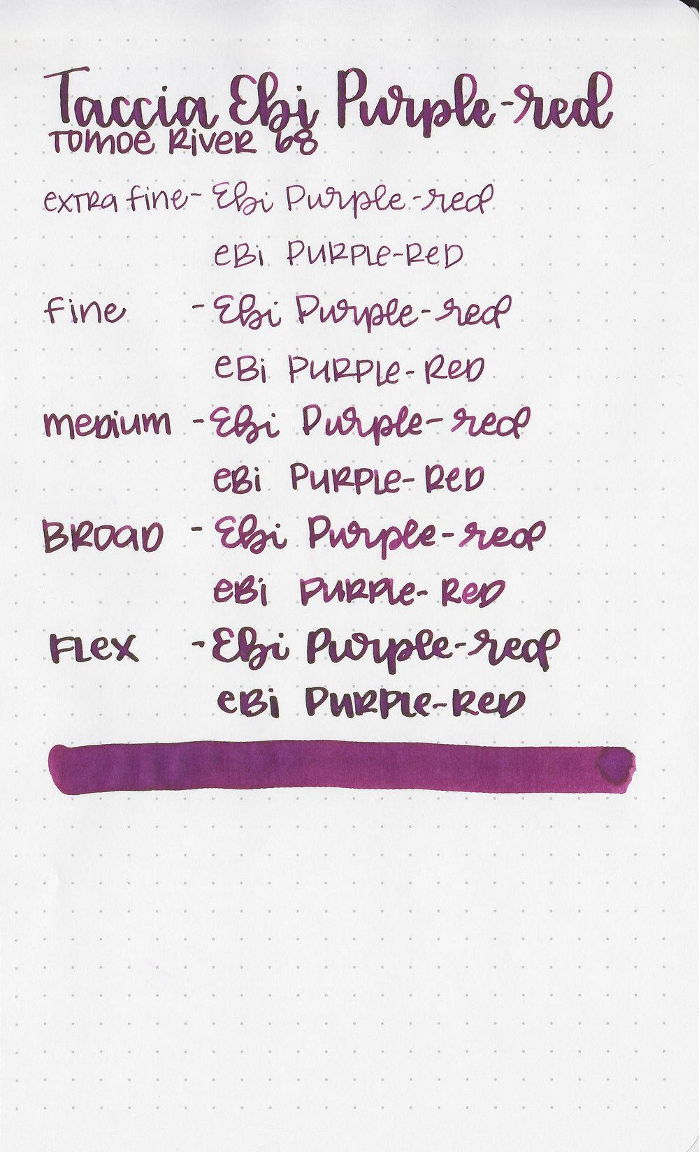 tac-ebi-purple-red-11.jpg
