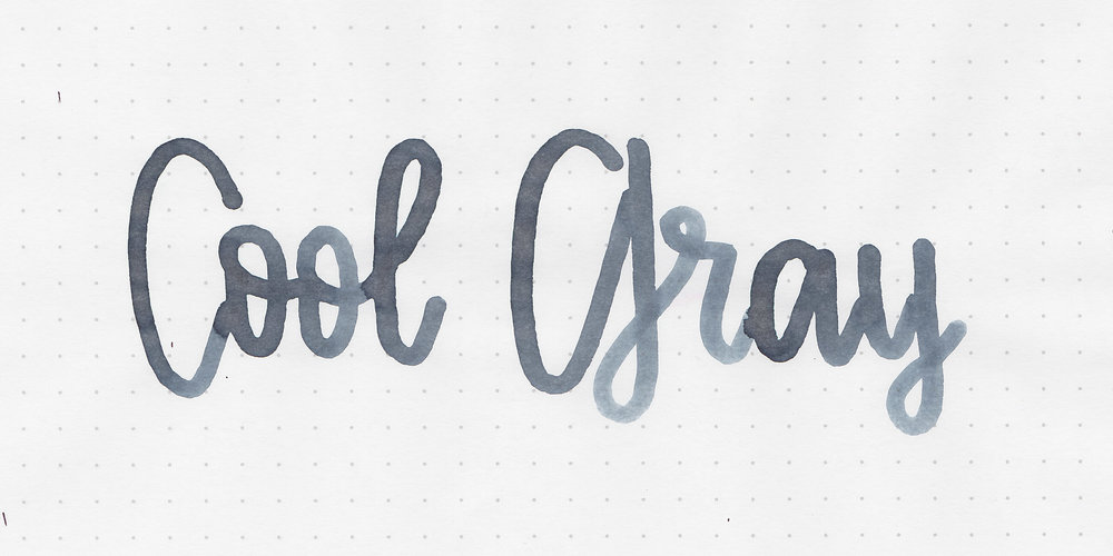 3o-cool-gray-2.jpg