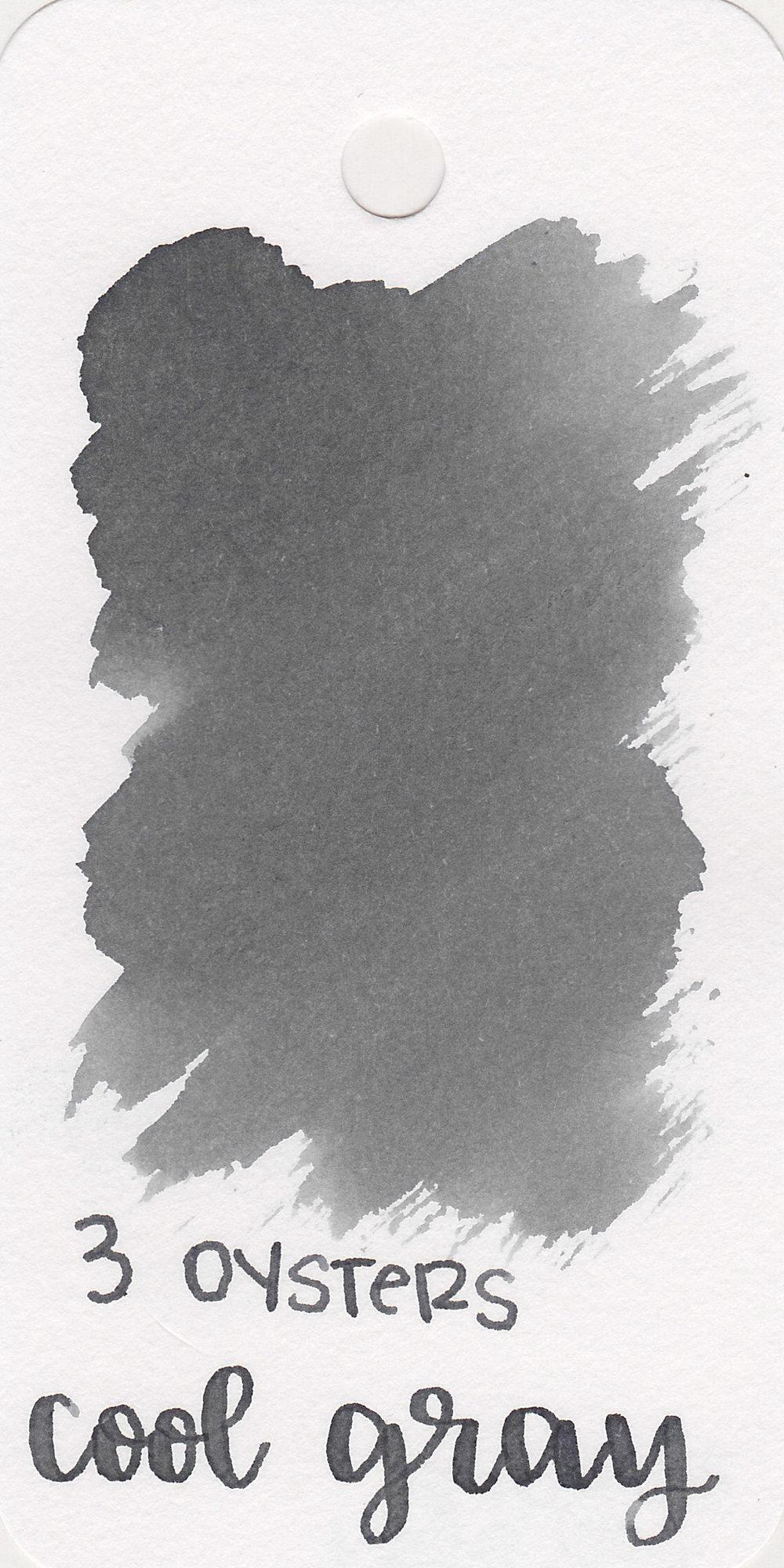 3o-cool-gray-1.jpg