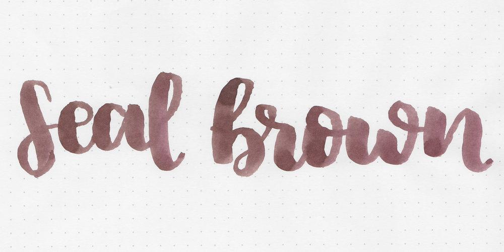 3o-seal-brown-2.jpg