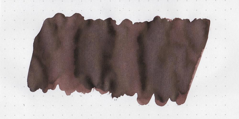 3o-seal-brown-11.jpg