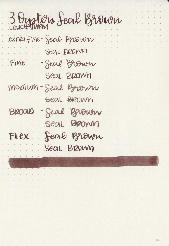 3o-seal-brown-7.jpg