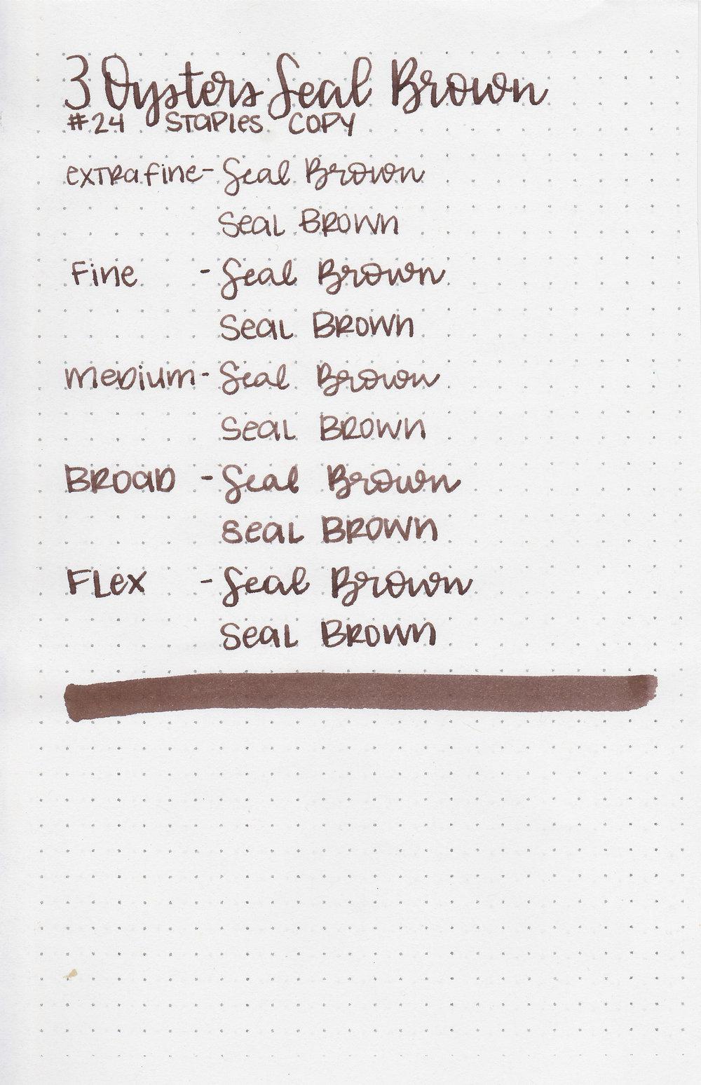 3o-seal-brown-9.jpg