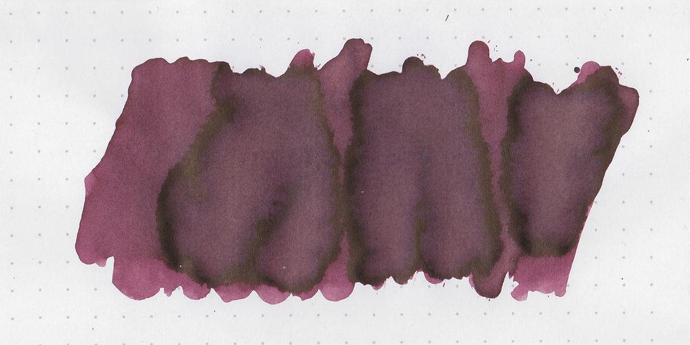 3o-red-wine-3.jpg