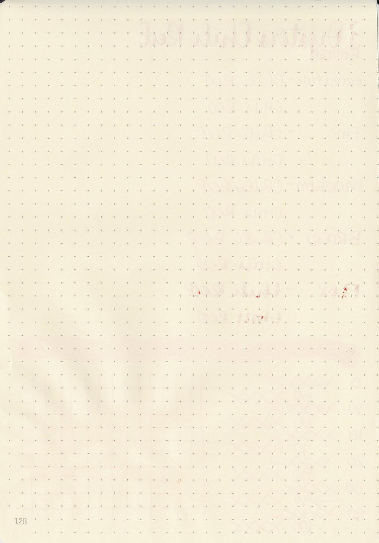 eo-chili-red-6.jpg