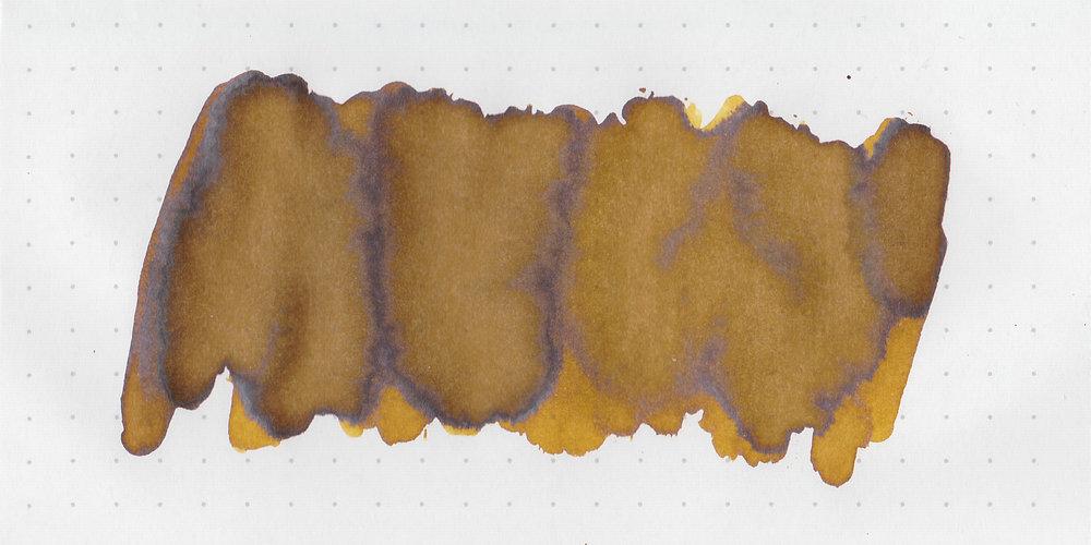 3o-mustard-3.jpg