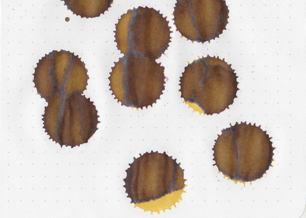 3o-mustard-4.jpg