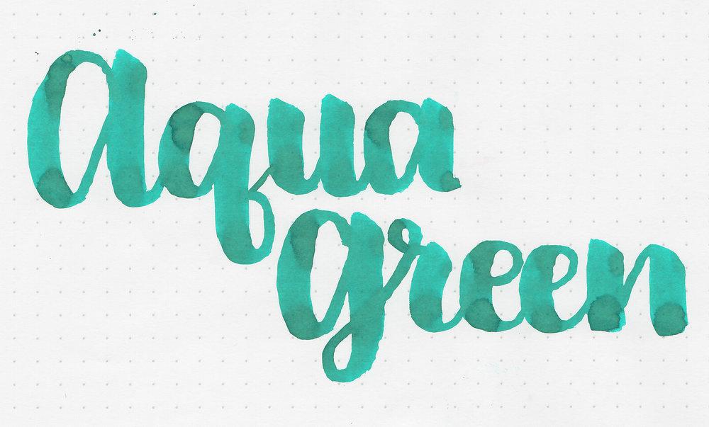 3o-aqua-green-2.jpg
