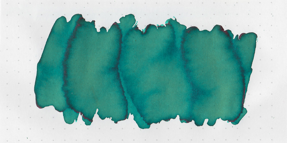3o-aqua-green-3.jpg
