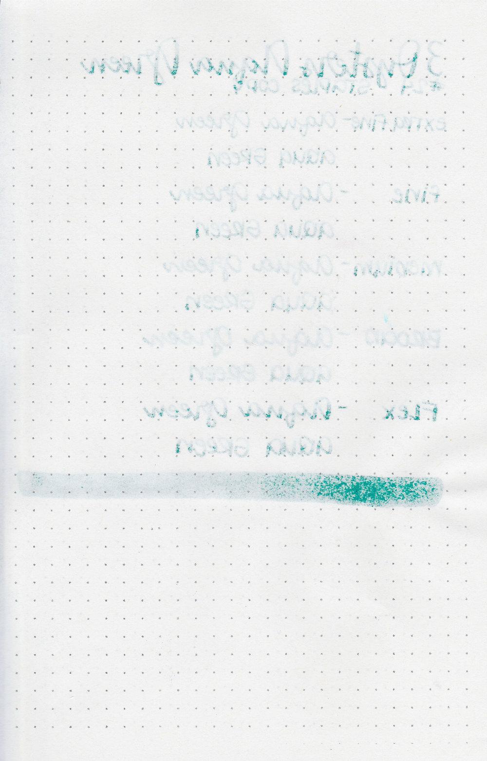 3o-aqua-green-12.jpg