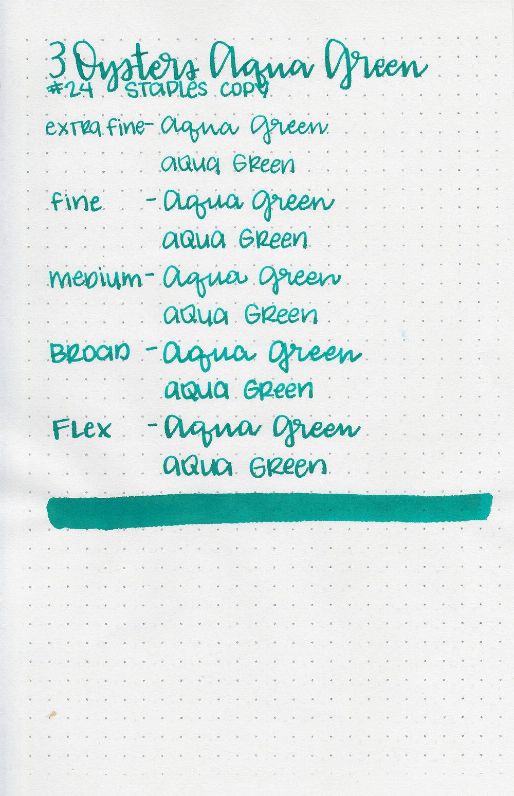 3o-aqua-green-11.jpg