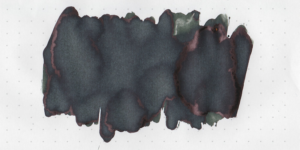 3o-black-moss-12.jpg
