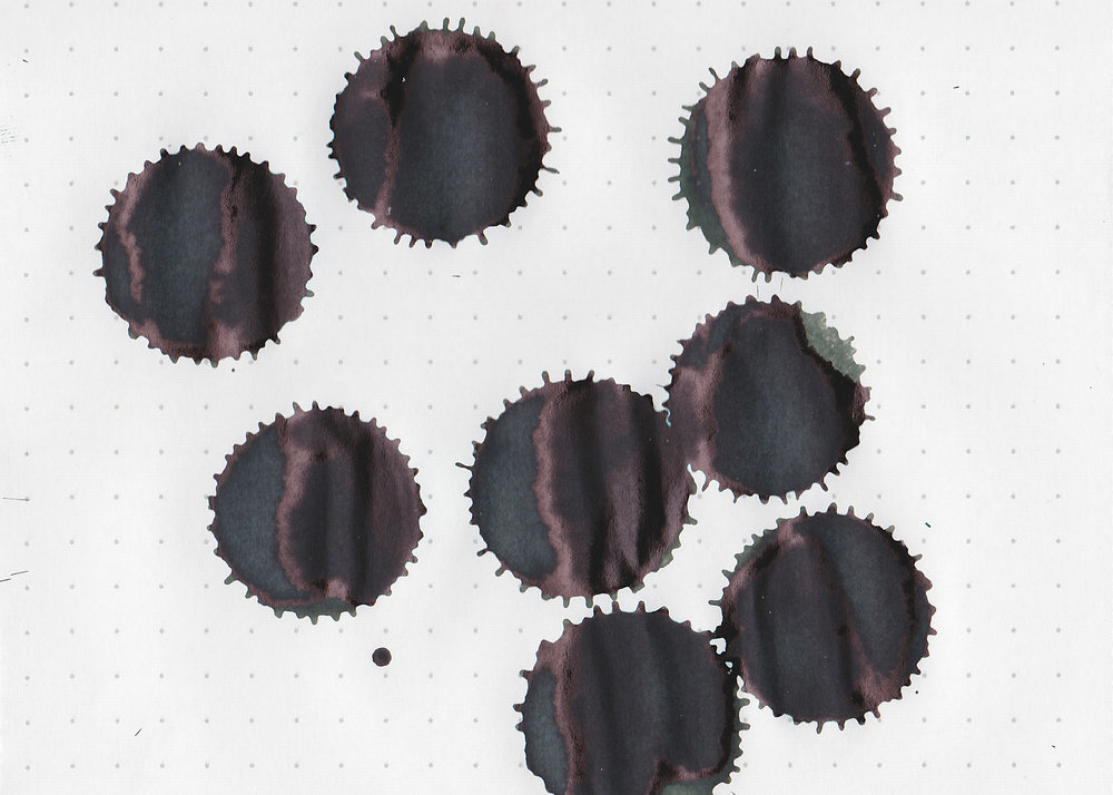 3o-black-moss-13.jpg