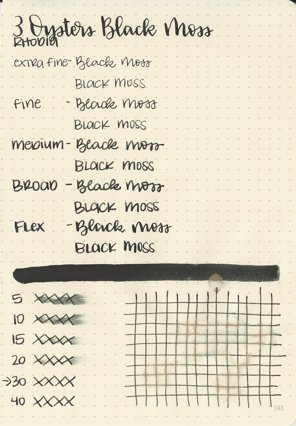 3o-black-moss-3.jpg