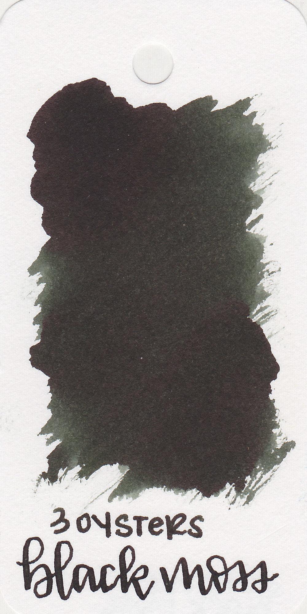 3o-black-moss-1.jpg